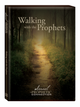 TPC Season 4 - Walking With the Prophets - DVD set