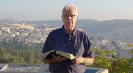 Encountering The Risen Christ