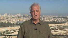 Ezekiel - the prophet who saw Israel's glorious future