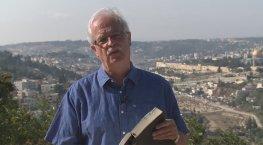 Jerusalem: Pentecost and Power