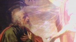 Revelation Revealed Conclusion