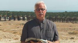Israel: 7 Amazing Prophecies Fulfilled